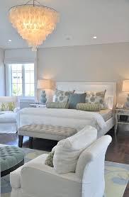 deco chambre blanche deco chambre blanc et taupe meubles chambre blanc bleu vert et