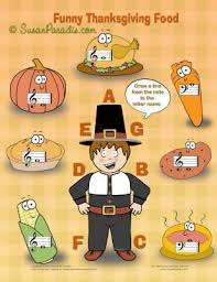 41 best thanksgiving images on