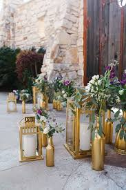 1135 best rustic wedding decorations images on pinterest rustic