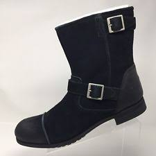 ugg sale netherlands ugg australia boots for ebay