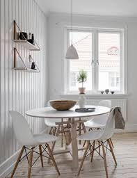 Scandinavian Interior Design by The Beauty Of Nordic Apartment Interior Design Style Apartment