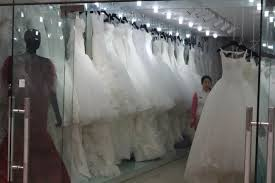 wedding shop file wedding shop in huqiu jpg wikimedia commons