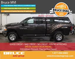 2011 dodge ram value 2011 dodge ram 1500 st 4 7l 8 cyl automatic 4x4 cab satellite