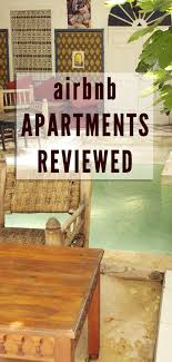 airbnb morocco airbnb reviews 14 apartments on 4 continents travelgeekery