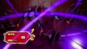 number 43 manipulator of souls anime yu gi oh fandom