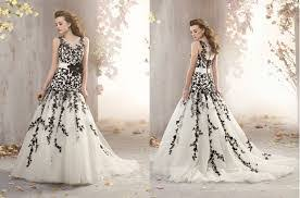 non white wedding dresses alfred angelo black non white wedding dresses reading bellow guess