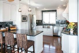 custom kitchen cabinets fort wayne indiana billiger schmucker custom cabinetry