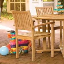 Patio Furniture Table Patio Furniture Outdoor Dining And Seating Wayfair