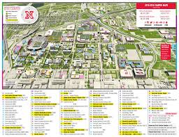 Indiana State University Campus Map by 100 Iu Campus Map Indianapolis Iu Of Medicine Indiana