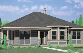one story house modern house plans large single story plan beautiful one homes