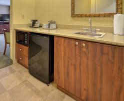 Cabinets To Go Fort Myers by Hampton Inn U0026 Suites Fort Myers Estero Fgcu 2017 Room Prices From