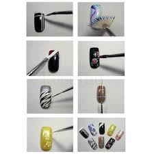 nail art how to clean nail art brushes stupendous images design