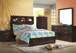 Ls For Bedroom Dresser Allentown Bedroom Set Overstock Warehouse