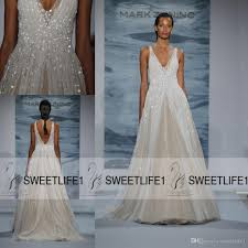 zunino wedding dresses discount cheap 2016 customized new zunino wedding dresses