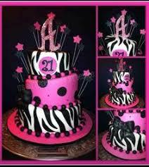 jimmy choo shoe box jimmy choo shoe cake wedding cakes