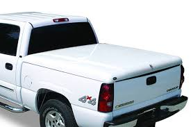 are truck bed covers ranch legacy tonneau cover