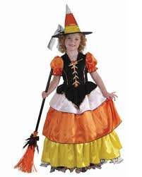 Cute Girls Halloween Costumes 120 Carnival Costume Children Images