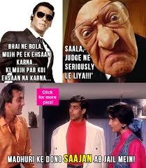 Must Have Memes - funny or sick memes that have been trending since salman khan s