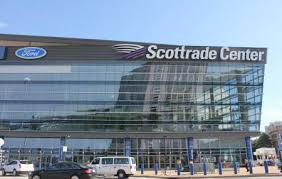 bureau center charleville scottrade center louis reviews ticket price timings