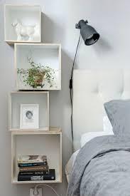 best 25 bedroom sanctuary ideas on pinterest swedish bedroom