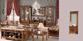 Vintage Living Room Sets by Interior French Provincial Living Room Set With Remarkable New