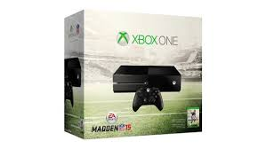 xbox one consoles video games target xbox one for 199 at target select 3ds xl systems for 99 gimme