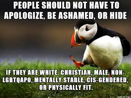 Fuck Me Meme - not a special snowflake fuck me right meme on imgur