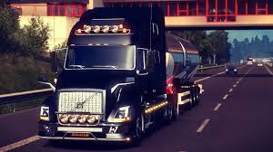 Volvo Vnl 780 1 20 X Truck Euro Truck Simulator 2 Mods
