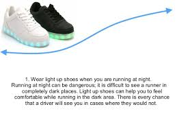 where can i buy light up shoes best time to wear your light up shoes