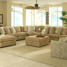 deep seated sectional sofa deep sectional sofa oversized sectional sofas large size of
