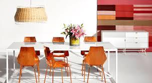 interior design trends for 2016 interiorzine
