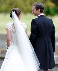 how to get pippa middleton u0027s wedding hair and makeup instyle com