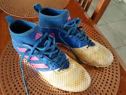 s soccer boots australia soccer boots adidas other sports fitness gumtree australia