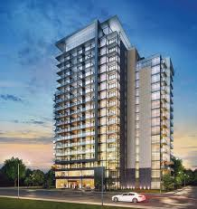 Apartment Sophisticated Condo Exterior Design And Condominium - Apartment design concepts