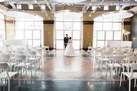 wedding venues in wichita ks abode venue wedding danielle jared best wichita wedding
