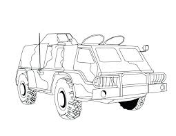 jet truck coloring page coloring pages army military coloring page force coloring pages