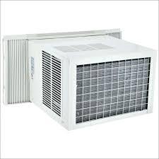 picture 1 of 4 wall window air conditioner s u2013 securingit