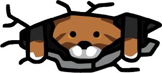 Scribblenauts Memes - ceiling cat scribblenauts wiki fandom powered by wikia