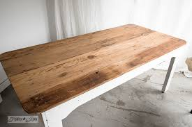 how to refinish a wood table refinishing wood with wax and hemp oil a comparison hemp oil
