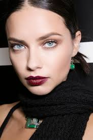 Can You Regrow Your Eyebrows How To Get Thicker Eyebrows 6 Proven Ways To Get Bushy Brows