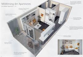 Wohnung Kaufen In Studentenapartment In Freiburg Kaufen
