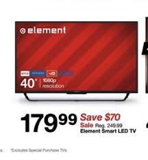cheapest black friday 2017 tv deals bestblackfriday black