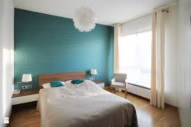 ideas for decorating bedroom decorating bedrooms with wallpaper 19 eye catchy wallpaper ideas