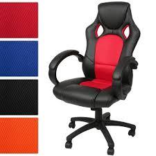 Chaise Bureau Confortable Siege De Bureau Lepolyglotte Chaise De Bureau Confortable