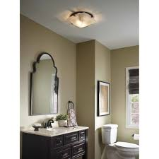 bathroom chrome bathroom fan light room design plan top and