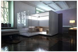 sauna im badezimmer keyword struktur on badezimmer auch sauna im bad grundriss 4