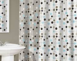 Shower Curtain Contemporary Shower Stimulating Cool Shower Curtains Contemporary Funny