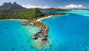 the world u0027s best photos 100 best overwater bungalows in tahiti best overwater