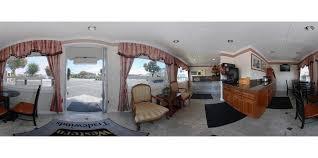 hotel best western tradewinds morro bay ca 2 united states
