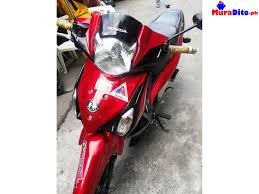 honda wave 125 alpha malabon muradito ph muradito ph
